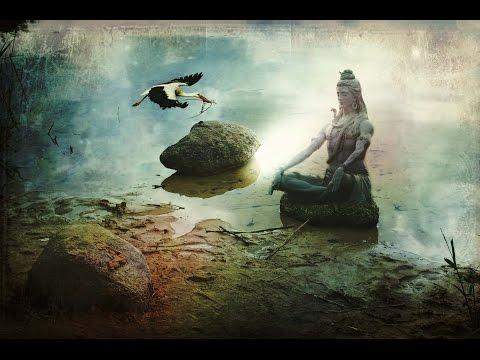 Om Namah Shivaya by Krishna Das