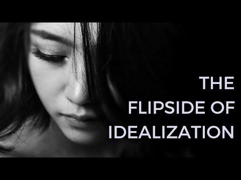 The Flipside of Idealization