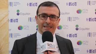 Itel presenta il progetto Erha, le interviste