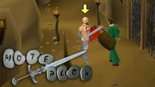 Top 10 Memorable Moments In RuneScape History