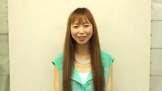 """MILLEA """"日本一の星空PVプロジェクト!"""" ながみれあ 検索動画 26"""