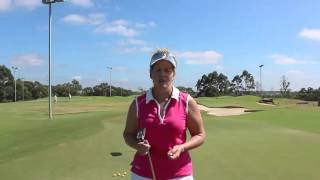 Video #101 Web TV: What Is The Best Putting Grip? download MP3, 3GP, MP4, WEBM, AVI, FLV Agustus 2018