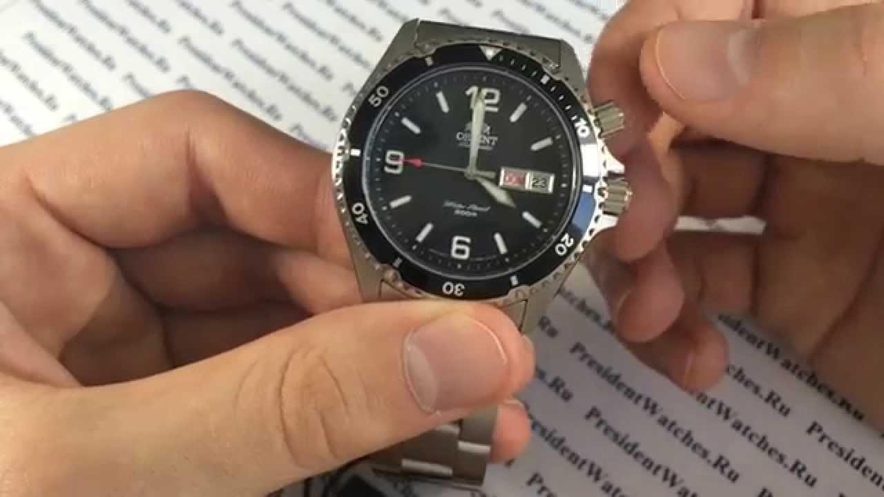 Часы Orient UNE2005B Часы Louis Erard L69101AA02M