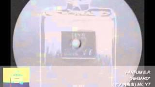 Parfum E.P. / Regard / 1998