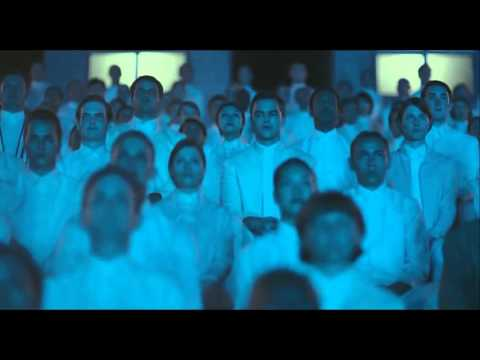 EQUALS Official Trailer [2016] #1 Jacki Weaver, (FIND YOUR EQUAL) Movie HD