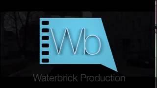 Зйомки для реклами Wb production(, 2016-06-14T13:44:06.000Z)