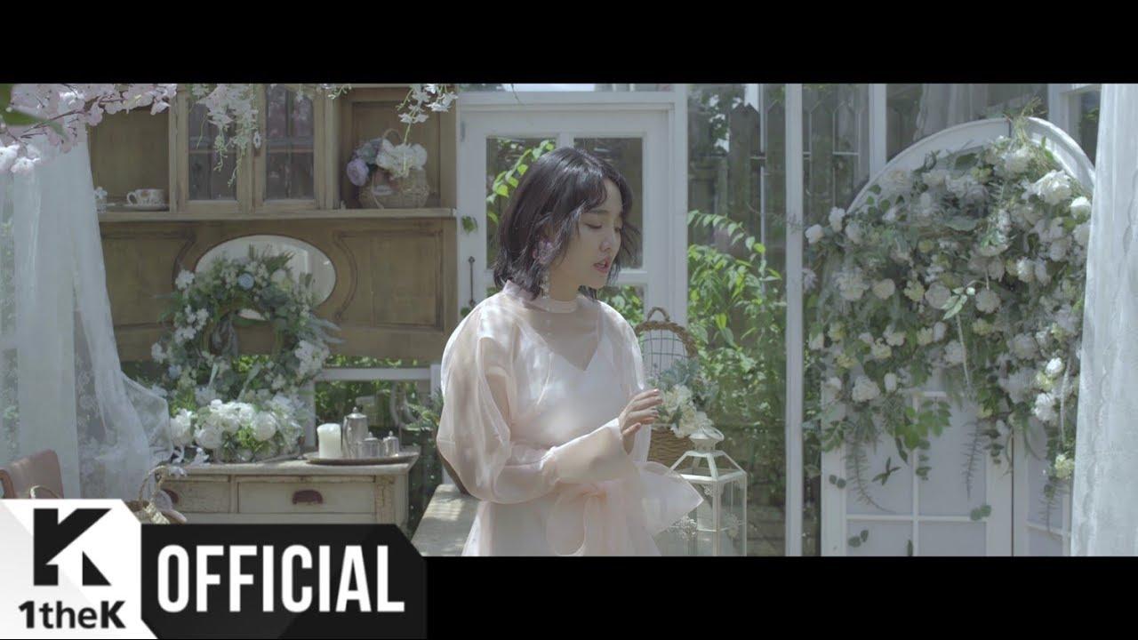 Download [MV] YOUNHA(윤하) _ On A Rainy Day(비가 내리는 날에는)
