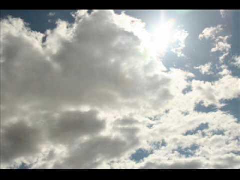 Andrew Bennett ft Kirsty Hawkshaw -  Heaven Sent