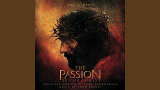 Flagellation / Dark Choir / Disciples
