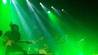 Mono - Death In Rebirth - Electric Brixton - 17th November 2016 - 20161117 215657