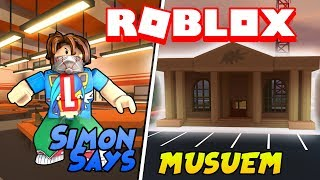 Roblox Jailbreak Live 🔴| Simon says and hide and seek and More!| Come join me! 😄