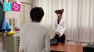 横浜流星の単独初主演を務める5月26日(土)公開の映画「兄友」の、横浜が...