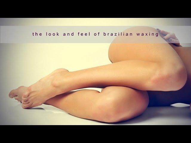 Brazilian Wax Perth - Prana in Applecross
