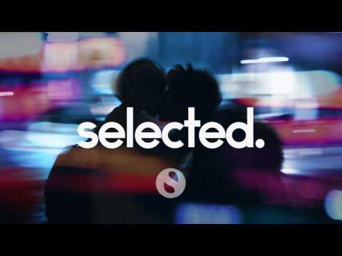 Urvin June & EMC ft. Anthony Carey - So Close To You (Eat More Cake Remix)