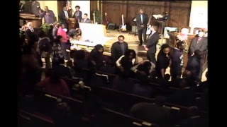 Southview SDA Church Minneapolis Live Stream