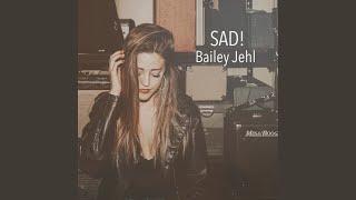 Play Sad!