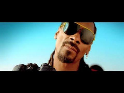 Jason Derulo ft  Snoop Dogg - Wiggle Lyrics (Ingles - Español)