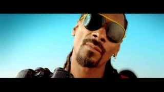 Repeat youtube video Jason Derulo ft  Snoop Dogg - Wiggle Lyrics (Ingles - Español)