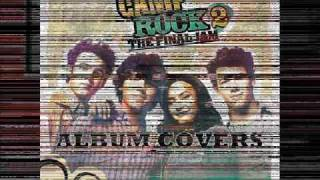 Camp Rock 2: ALBUM NODS