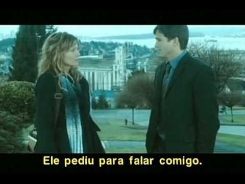 Trailer do filme Por Amor ou por Dinheiro