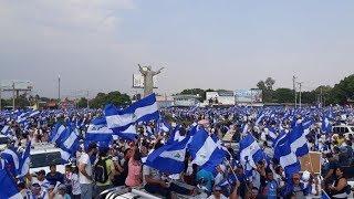 Gobierno de Nicaragua acepta garantías de la Conferencia Episcopal