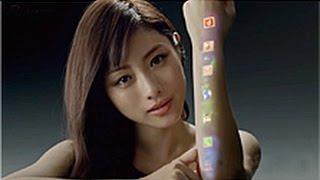 石原さとみ CM LINE http://www.youtube.com/watch?v=oxP32vs-vyw&list=...