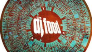 Video Dj Food - Magpie Music Mix for Altar Ego Radio / Lunar Festival 2014 download MP3, 3GP, MP4, WEBM, AVI, FLV Oktober 2018