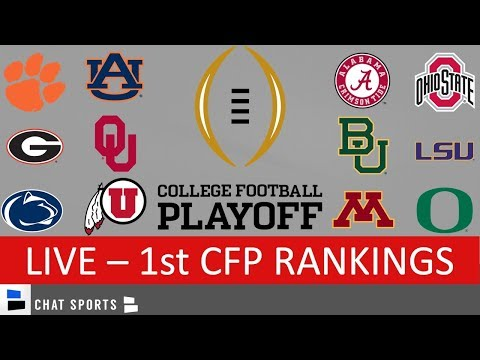 cfp-rankings-live-–-top-25-teams-in-first-college-football-playoff-rankings-for-2020