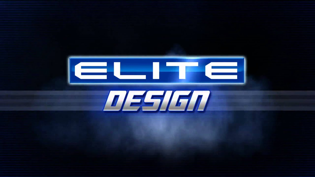 Nerf n strike elite 9 future guns youtube - Nerf wallpaper ...