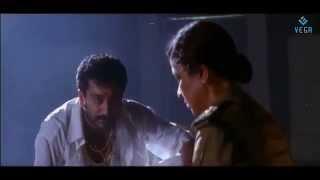 Thalaimagan Movie Part -14