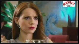 مسلسل ليلى الجزء الثالث الحلقة 74 كاملة مدبلجة للعربية HD