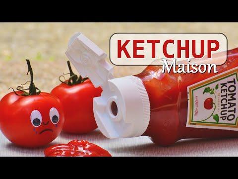 ketchup-maison-rapide-et-facile-!