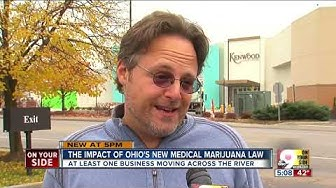 New Ohio state laws send hemp oil shops to Northern Kentucky