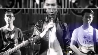 RONG CHƠI  - Hồ Đắc Chánh [Official] - 2016
