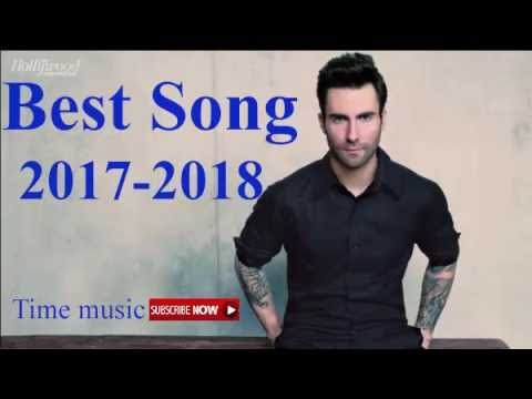 Best Songs Cover Hits 2017 of Popular Songs New Hits English Cover  - Top POP Music Playlist 2018 N