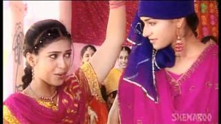 Uchiya Lambiya - Punjabi Wedding Songs - Miss Pooja - Teeyan Teej Diyan
