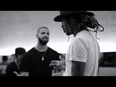 Drake & Future Type Beat 2016