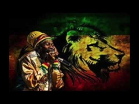 CAPLETON - RASTA RUN THIS      (FIRE AVENUE RIDDIM JULY 2018)