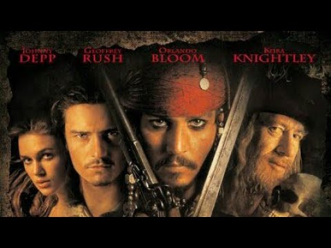 Download pirates of caribbean in hindi full movie part 1| 480p 720p 1080p for free download |