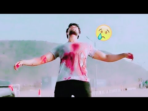 Rab Na Kare Ye Zindagi :- 🔥Letesst Video Song🔥 || Official WhatsApp Status 2019 || Love💖 || 2020