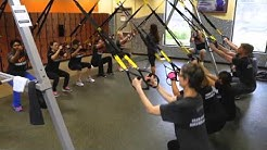24 Hour Fitness Super-Sport Clubs – Tour our biggest and best