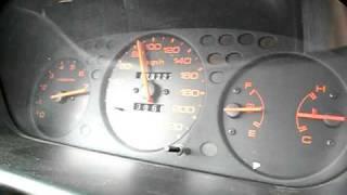 V-tec SOUND 0-140Km/h(, 2011-03-13T15:08:52.000Z)