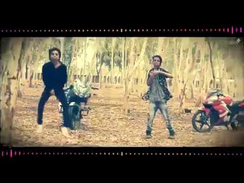 Chhattisgarhi Song By Sonu Nigam  best dance mp4