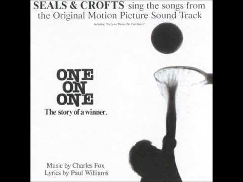 Seals & Crofts -My Fair Share