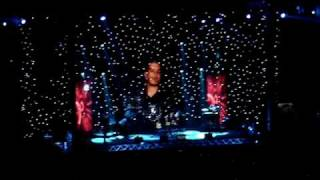 Anapoda - Michalis Xatzigiannis live at OAKA 14-2-2009