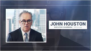 Investor Stream sits down with YPB Group Executive Chairman John Houston