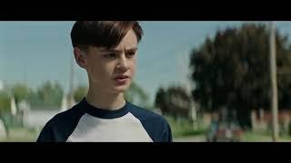 Фильм Оно — русский трейлер 2017 года