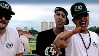 Baixar Sem Resistência- Kaos Mc, Funk Buia  Mr Jack and Bull Dogg