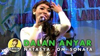 Dalan Anyar Dangdut Koplo Terbaru!!! OM Sonata Goyang Patrol!!
