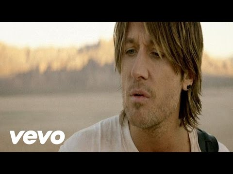 Keith Urban - For You